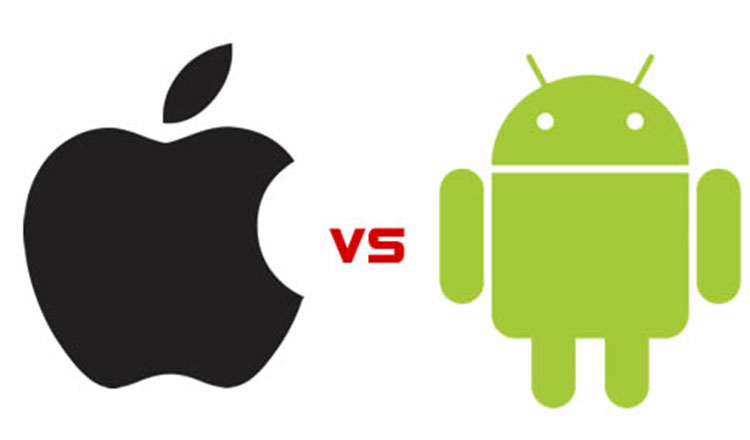 IOS o Android
